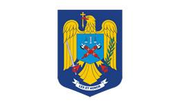 Inspectoratul General al Poliției Române