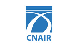 CN.A.I.R.